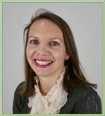 Dr Sara Maloney (GP) - Healthpages.wiki