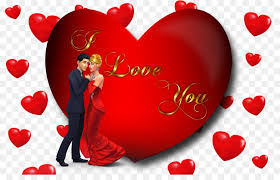 Love Desktop Wallpaper Heart Highdefinition Video Romantic Png New Download Romantic Photo