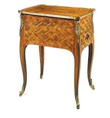 langlois furniture. Simple Furniture Langlois Furniture Entertainment  And Langlois Furniture A