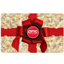 Online redemptions and balance inquiries will be unavailable. Free 10 Amc Movie Gift Card Mailed No E Code Gift Cards Listia Com Auctions For Free Stuff