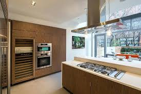 Kitchen Cabinets Nyc Custom Kitchen Cabinets Custom Kitchen Cabinets Simple Modern Kitchen Cabinets Nyc