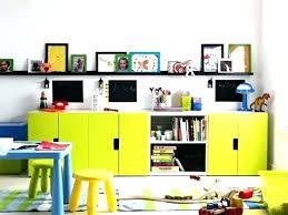 Ikea dollhouse furniture Lillabo Ikea Badaccentclub Ikea Playhouse Furniture Lack Doll Dollhouse And Dollhouse
