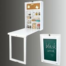 folding dining table amazing wall mounted folding dining table with ideas about wall mounted table on