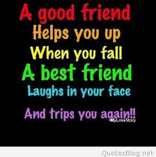 Cool Friendship Quotes Sayings And Images Amazing Cool Quotes About Friendship