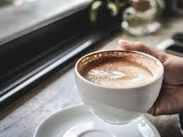 The hot drink to drink during cold time! Explore Coffee Tea And Other Hot Drink Recipes
