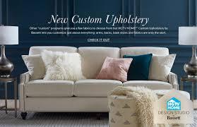 tablet bett custom upholstery