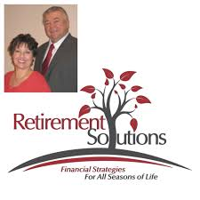 Retirement Solutions Chattanooga TN - Interviews and professional retirement funding and wealth management strategies