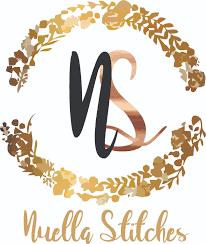 Fashion Designer Logo Design Logo Design For Creatives Fashion Designer Logo With