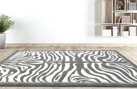 gray and brown outdoor rug interiors indoor area decorating agreeable