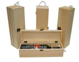 Wooden wine case Petrus Wooden Wine Carrier Case Dhgate Wooden Wine Carrier Case