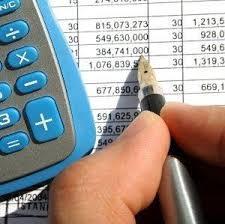 Рефераты Курсовая дипломная реферат домашнее задание отчёты  Учёт реализации готовой продукции расчётов с покупателями и заказчиками