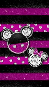 Pin by Janell Riggs on The Kitchen in 2021 | Purple wallpaper, Blue  wallpapers, Disney love