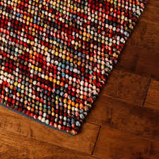 wool hand woven rugs
