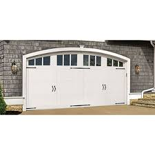 garage door lift handleBlack FleurDeLis Style Garage Door Decorative Lift Handle