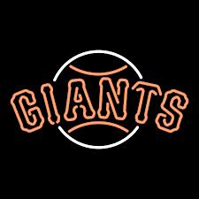 sf giants baseball screensavers ...