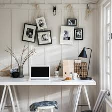Image Office Space Ideal Home Small Home Office Ideas Stir Creativity No Matter How