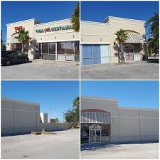 need an exterior or interior commercial painting central florida contracting company job completed by