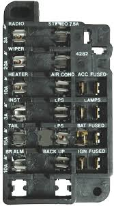 lennox furnace q3g10 wiring diagram wiring library 67 gto fuse box 15 wiring diagram images