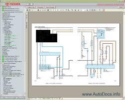 toyota nz fe engine wiring diagram toyota image 1nz fe ecu wiring diagram pdf 1nz image wiring diagram on toyota 1nz fe