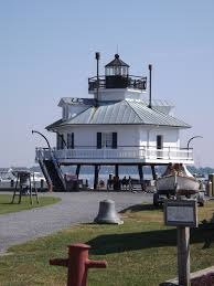 Hooper Strait Light Hooper Strait Lighthouse Chesapeake Chapter U S L H S