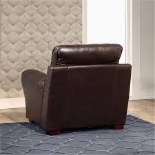 cool outdoor furniture. Patio Set Cover \u2013 Fresh Cool Outdoor Furniture Modern House Ideas And