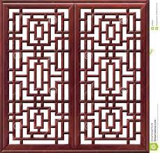 Window Patterns Unique Inspiration