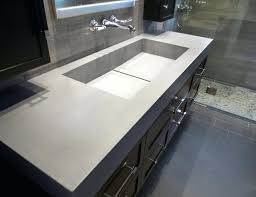 double handle bathroom sink faucet awesome single trough deep narrow pertaining to bathroo double bathroom sink faucet
