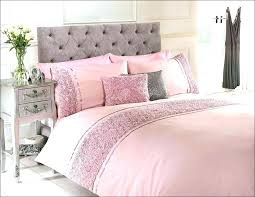 cute bedding sets queen ideas