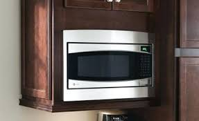 Under Cabinet Microwave Oven Dimensions Jenn Air 24 Undercounter ...