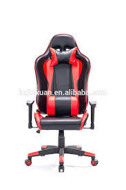 gaming desk chair gaming desk chair
