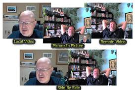 record skype video calls evaer video audio call recorder for skype can you