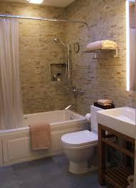 bathroom lighting ideas photos. Cheap Bathroom Remodel Ideas For Small Bathrooms White Double Oval Sink Black Shade Pendant Lamps Lighting Photos