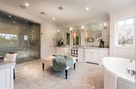 Modern mansion master bathroom Trendy Luxurious Mansion Bathrooms pictures Designing Idea Cldverdun Luxurious Mansion Bathrooms pictures Designing Idea Luxury
