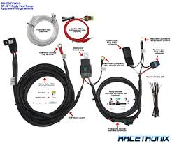 c5 fuel pump wiring harness (fpwh 007) fuel pump hotwire fuel pump wiring harness for 2005 grand prix c5 fuel pump wiring harness