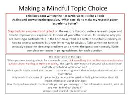 creative group writing guide 2017 pdf