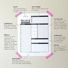 home office layout planner. Layout Planner Get Done Daily Gorgeous Planners That Will Help You Live Bathroom . Home Office