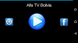 Watch alfa tv live streaming. Alfa Tv For Android Apk Download