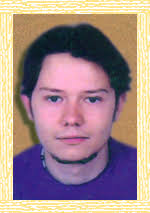 Juan Manuel Lázaro nació en 1982 en Aranda de Duero (Burgos). Actualmente está terminando sus estudios de Historia. Es colaborador de www.arandadirecto.com ... - juan-manuel-lazaro