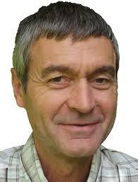 Univ  Prof  Dr  rer  nat  Dipl  Psych  Alchetron