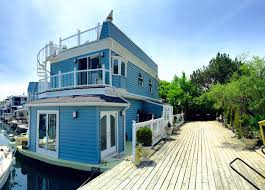 Floating Home Manufacturers For Sale Toronto Float Homes