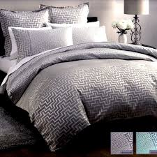 beautiful silver grey duvet sets 60 for your duvet covers with silver grey duvet sets