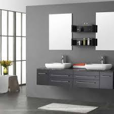 fantastic bathroom vanity ideas for beautiful bathroom design with bathroom vanity lighting ideas and bathroom vanity beautiful bathroom vanity lighting design ideas