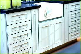 diy drawer pulls brushed copper cabinet pulls copper drawer knobs oil rubbed cabinet handles brushed nickel