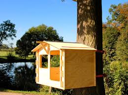 Tree House Building Plans Free Treehouse Plans Free Deluxe Tree Diy Treehouses For Kids