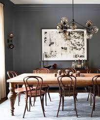 Antique White Dining Room Exterior Unique Decorating Ideas