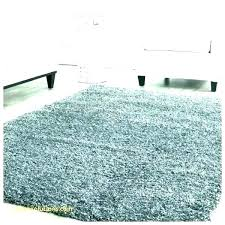wayfair rugs 5a7 outdoor rugs awesome natural indoor outdoor area wayfair outdoor rugs wayfair outdoor rugs