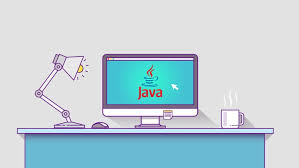 this java tutorial for complete beginners will help you learn online java assignment help by computer programming experts of our experienced writing panel provides best java assignments to aussie students