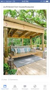 Best 25+ Farmhouse outdoor structures ideas on Pinterest ...