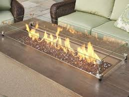 32 fresh glass windscreen for fire pit pits inspirations ideas round glass wind guard