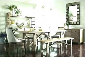 farmhouse style dining room table farmhouse style dining room table sets and chairs set white farmhouse style dining room table